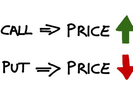 Transazioni binarie